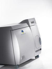 BACT/ALERT® 3D Mikrobiyal Tespit Sistemleri