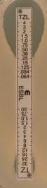 Anti mikrobiyel Direnç Tespiti (ARD) için ETEST®
