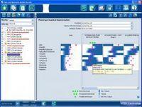 VITEK<sup>®</sup> 2 Advanced Expert System<sup>™</sup>...