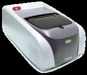 FilmArray™ multipleks PCR sistem...