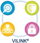 VILINK®