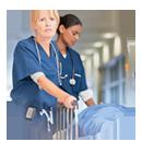 Acil Serviste Hasta Yönetimi